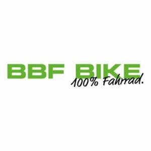 bbf-bike