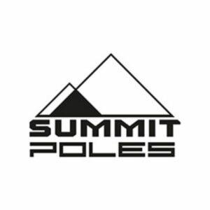 summit-poles